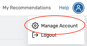 manage_account.png